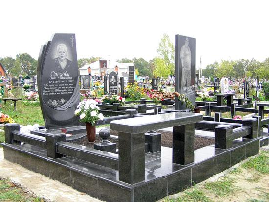 Памятники купить оренбург памятники в волгограде фото и названия шелушатся