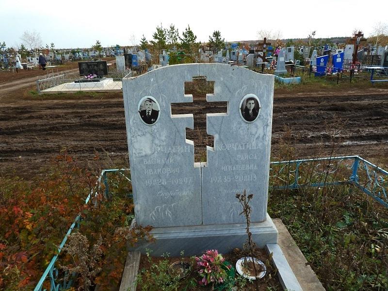 Памятники цены оренбург телефон заказать надгробный памятникВладыкино